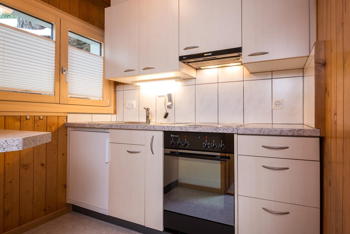 chalet aline i riederalp ferienwohnungen. Black Bedroom Furniture Sets. Home Design Ideas
